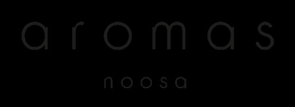Aromas Noosa