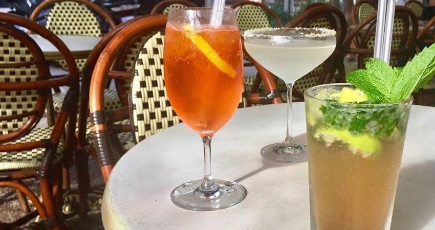 Blog Cocktails Beach Days01