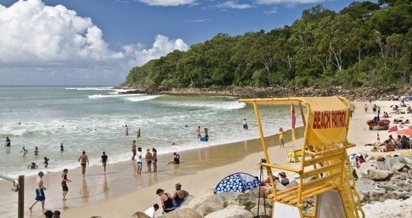 Blog Enjoying Noosa With Kids01