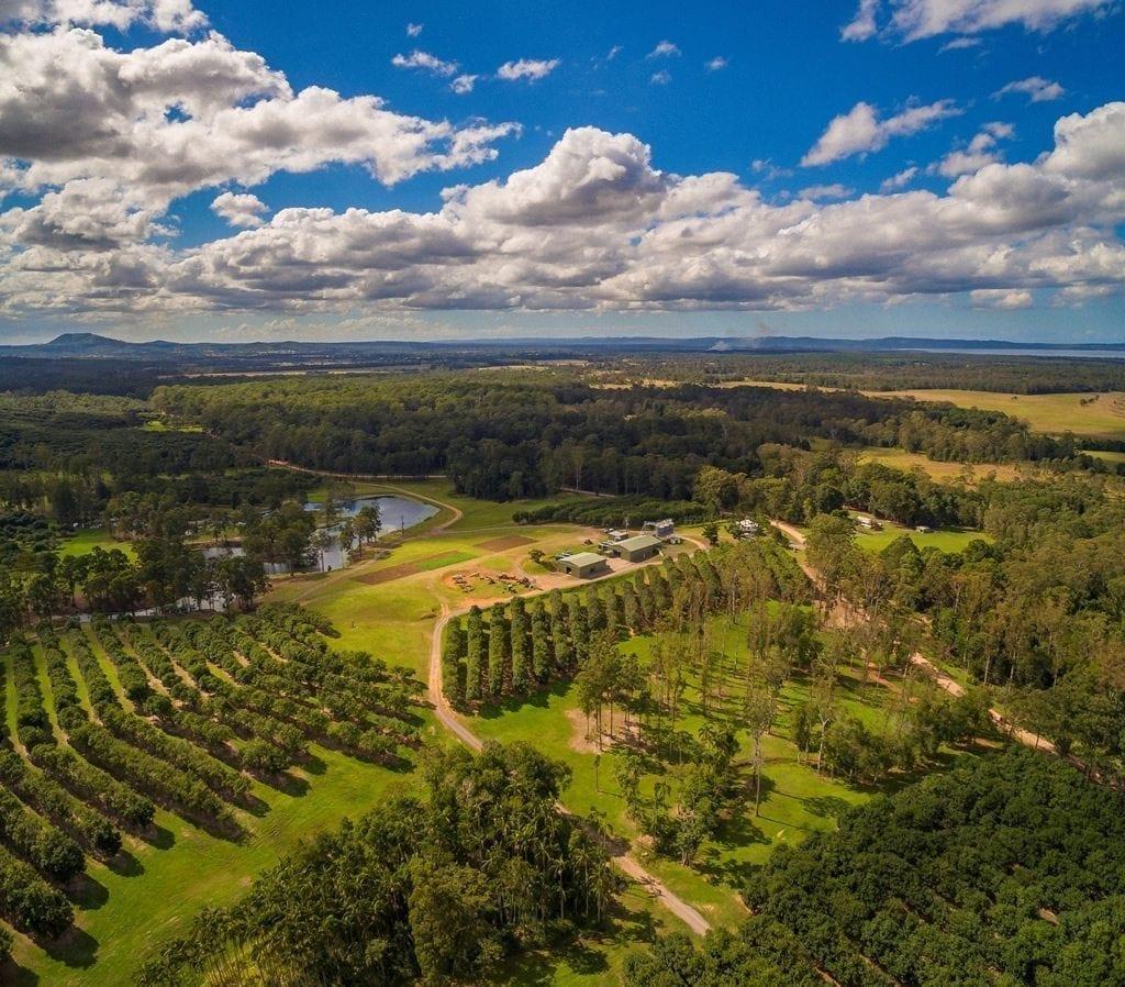 Blog Introducing Maravista Farm01