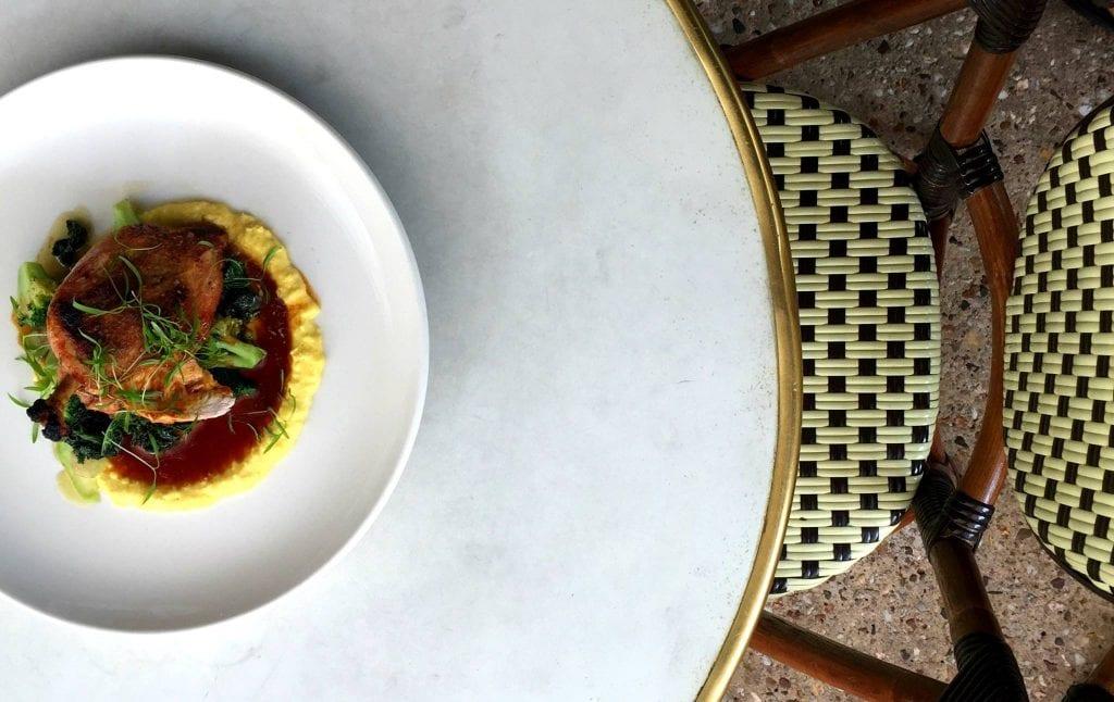 Blog Spring Menu Head Chef Jules Santisi01