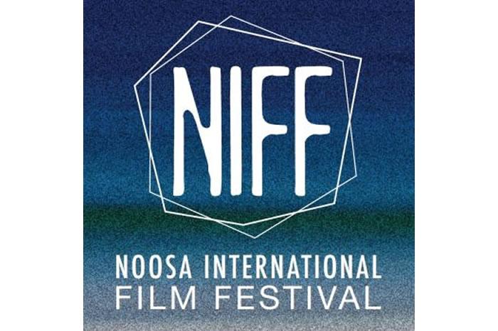 Whats On Noosa International Film Festival 2017 10 16