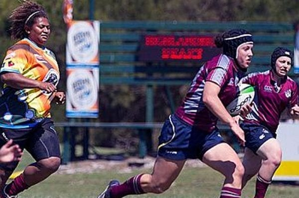 Whats On Noosa International Rugby 7s Festival 2018 10 01