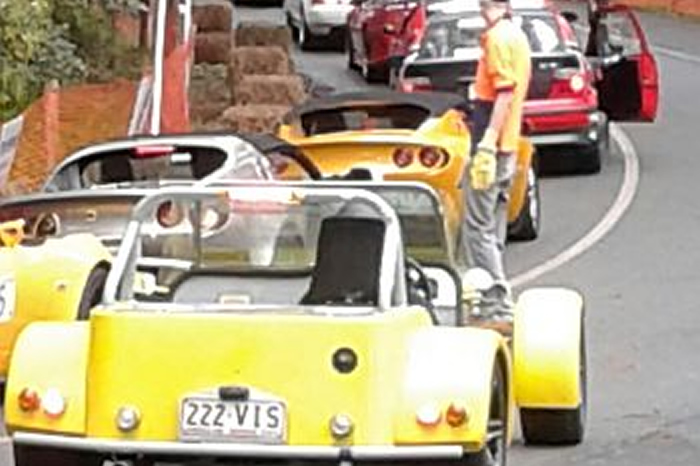 Whats On The Noosa Hill Climb Summer 2019 05 28