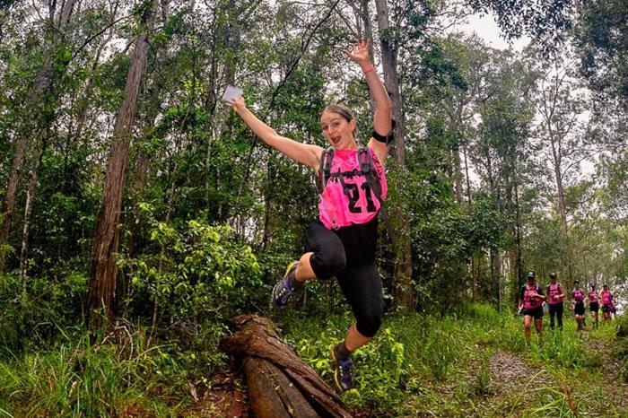 Whats On Wild Women Adventure Race 2019 08 19