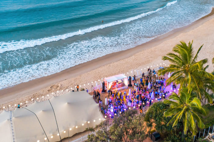 Whats On Noosa Eat And Drink Festival 2019 12 04
